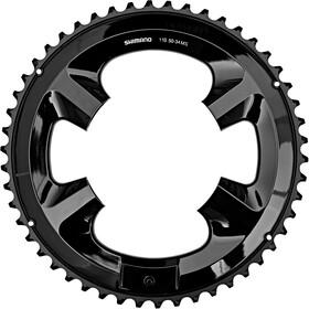 Shimano FC-RS510 Kettenblatt 11-fach MS schwarz